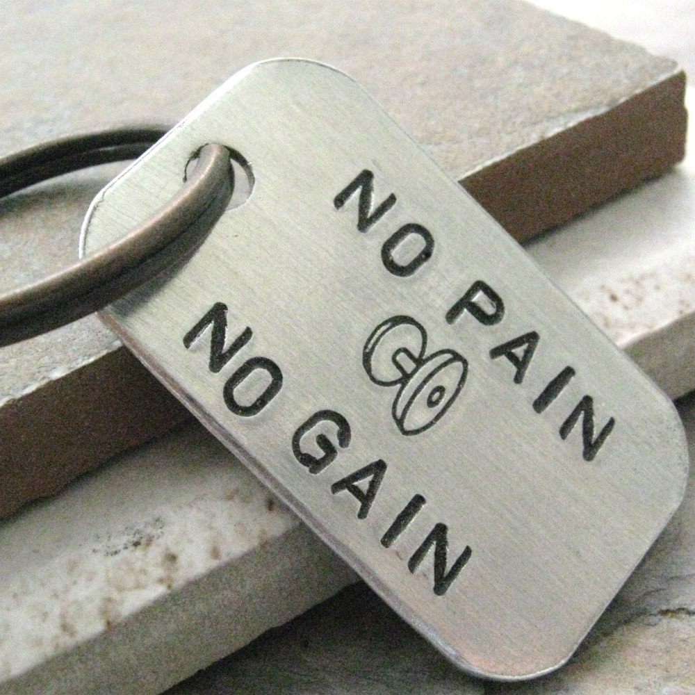 Bbw no pain no gain just please me 6