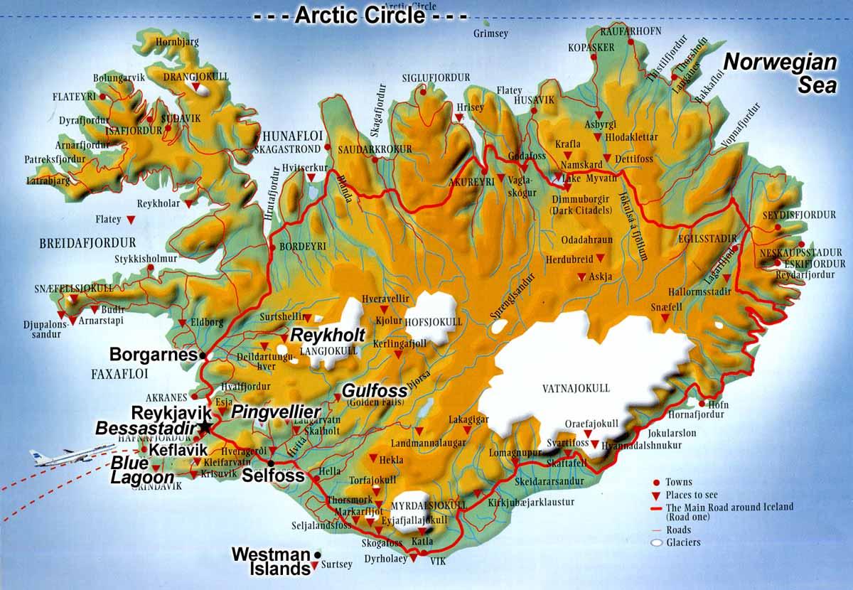 icelandcolormap08